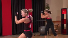 kcm_tlc_workout1_preview_159h